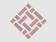 no-image Ищу швейный цех | Услуги по пошиву | Объявления | Портал легкой промышленности «Пошив.рус»