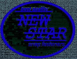 NewStar Buttons