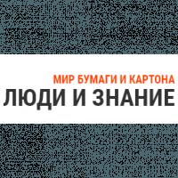 "ООО ""Люди и знание"""