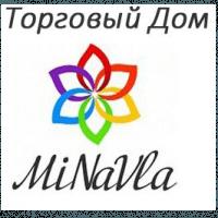 ООО Торговый Дом Минавла