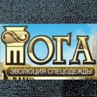ООО ТФ СПЕЦОДЕЖДА