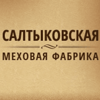 Салтыковская меховая фабрика