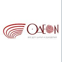 ТД «Одеон»