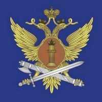ФКУ ИК-4 УФСИН России по Калужской области