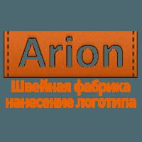 Швейная фабрика «Арион»