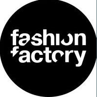 Школа бизнес-образования Fashion Factory