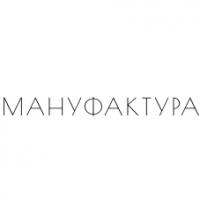 """""""Мануфактура"""""""
