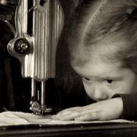 «Швейная мастерская»