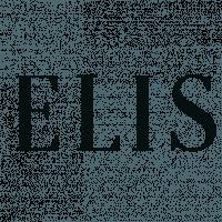 Швейная фабрика «Элис»