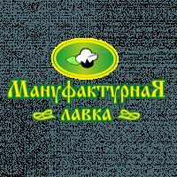 """""""Мануфактурная лавка"""""""