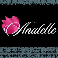 """Anatelle"""