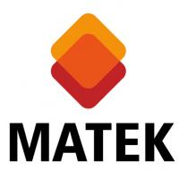 ООО «MATEK»