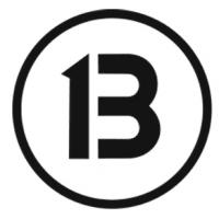 «Брендбург»