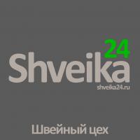 «Швейка 24»