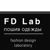 «FD LAB»