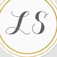 «Ludmula_dress5.6»