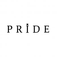 Швейная фабрика «Pride»