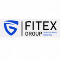 Компания «FITEX GROUP»