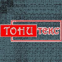 «ТОНИТЕКС»