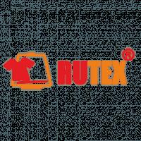 «RUTEX»