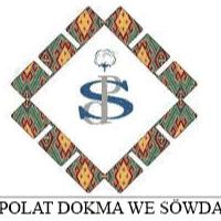 Компания «Полат Докма ве совда»