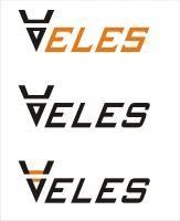 Швейная Компания VELES