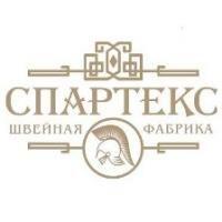 """Карабановская швейная фабрика """"Спартак"""""""