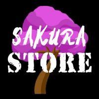 Sakura Store