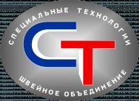 """ООО """"СТ"""""""