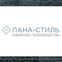 """""""ЛАНА-СТИЛЬ"""""""