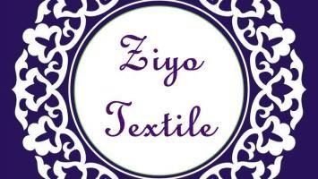 """Швейная фабрика """"Ziyo Textile"""""""