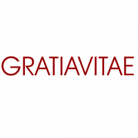"""Швейная фабрика """"GratiaVitae"""""""