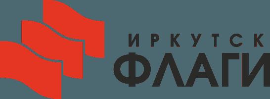 """ООО """"Флаги-Иркутск"""""""