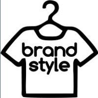 «Brand Style»