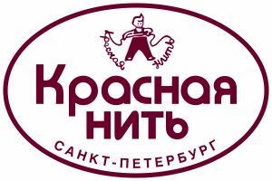 """ПНК """"Красная нить"""""""