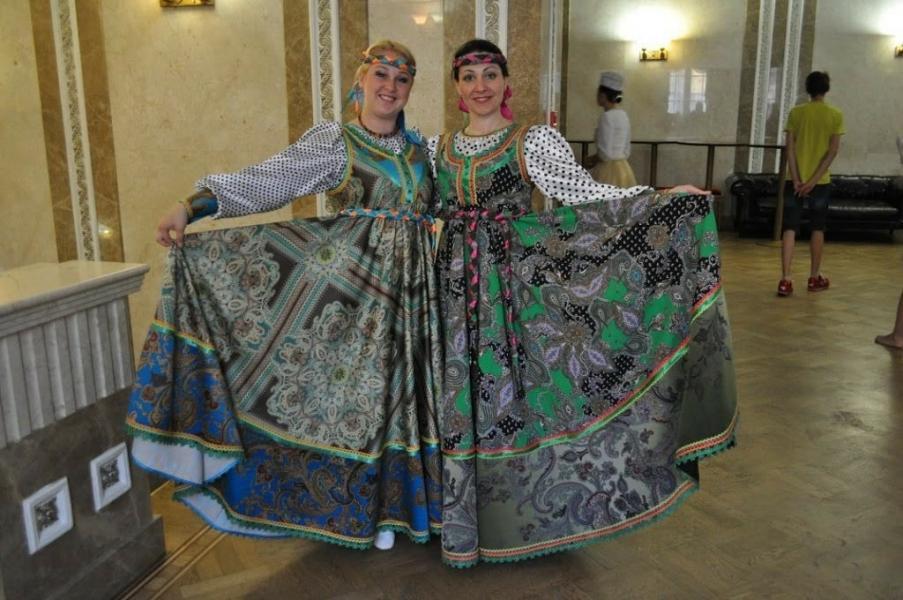 cFj476JZwao Lara Lion ателье по пошиву одежды | Портал легкой промышленности «Пошив.рус»
