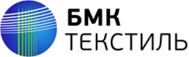 Барнаульский меланжевый комбинат