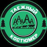 ООО ТАЙГА