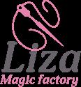 Швейная фабрика Liza