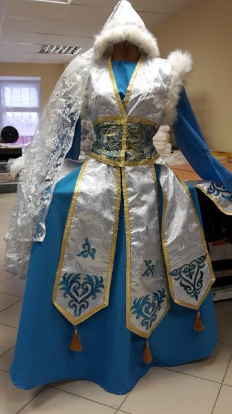 20170220_141003 Авалон- швейно-вышивальный цех | Портал легкой промышленности «Пошив.рус»