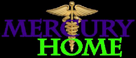 Mercury Home