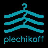 PLECHIKOFF