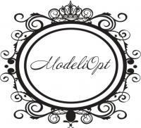 Швейное производство ModeliOpt