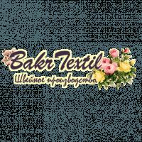 Бакр Текстиль