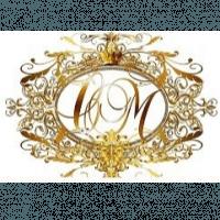 Дом моды, стиля, рефайнмента и красоты Светланы Матвеевой