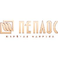 ЗАО «Пеплос» Чебаркульская швейная фабрика