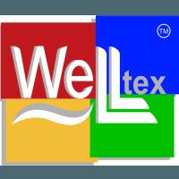 Компания «Веллтекс»