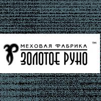 Меховая фабрика «ЗОЛОТОЕ РУНО»